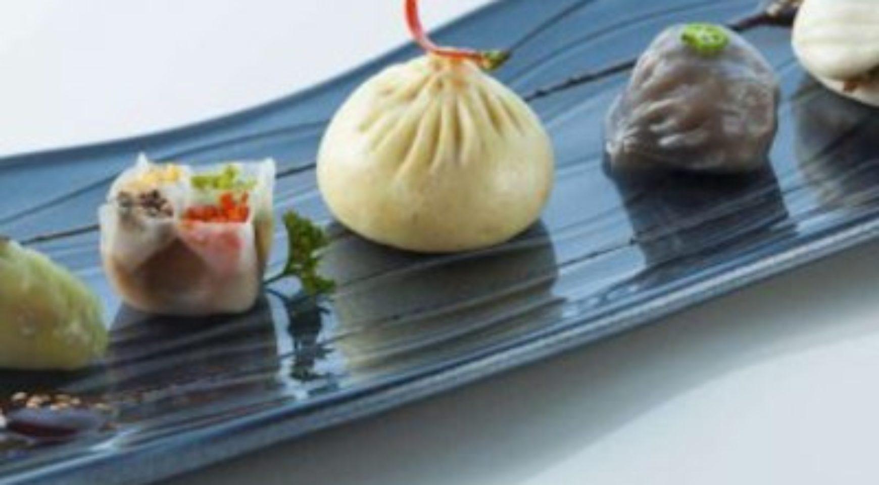 Umai | | Dubai Restaurants Guide