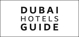Dubai Shopping Guide